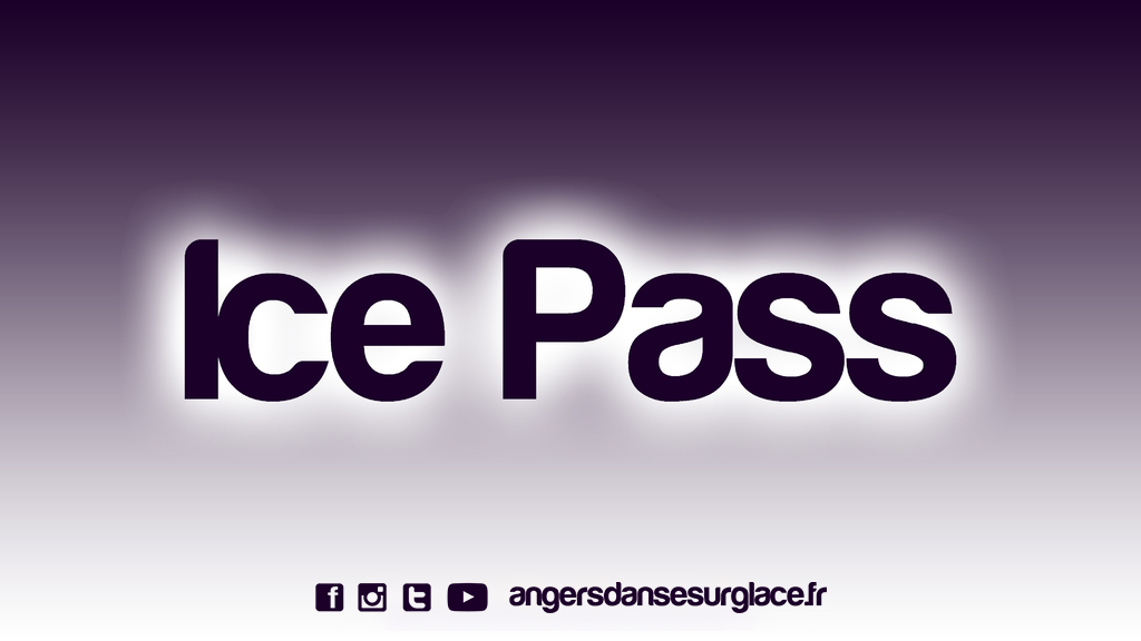 LICENCE ICE-PASS